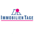 Immobilientage
